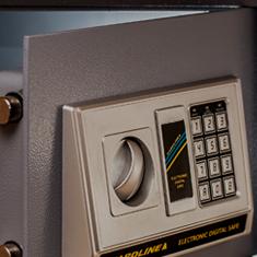 SecurityL- ServiciosHome 235x235-04
