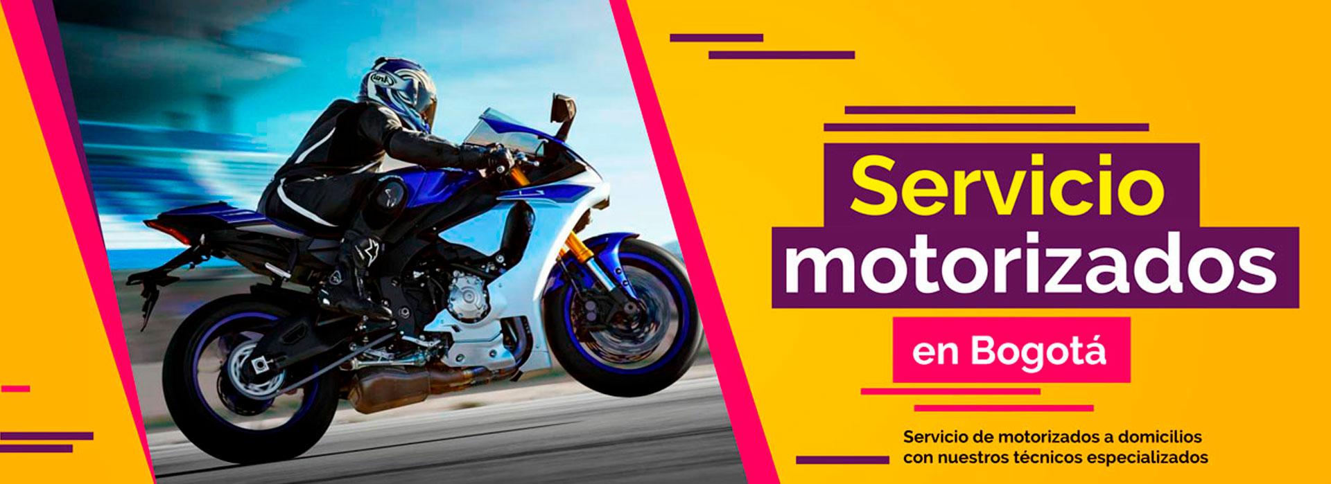 Banner-moto3
