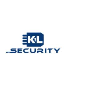 KL Security