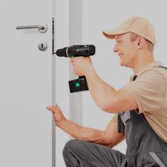 SecurityL- ServiciosHome 235x235-05